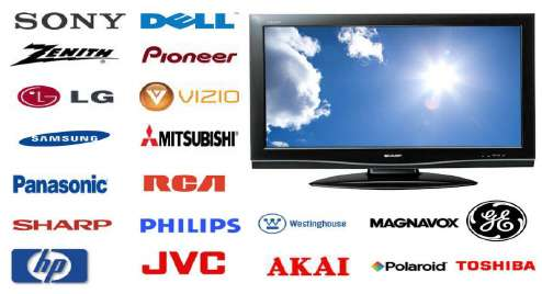 Image result for television repair